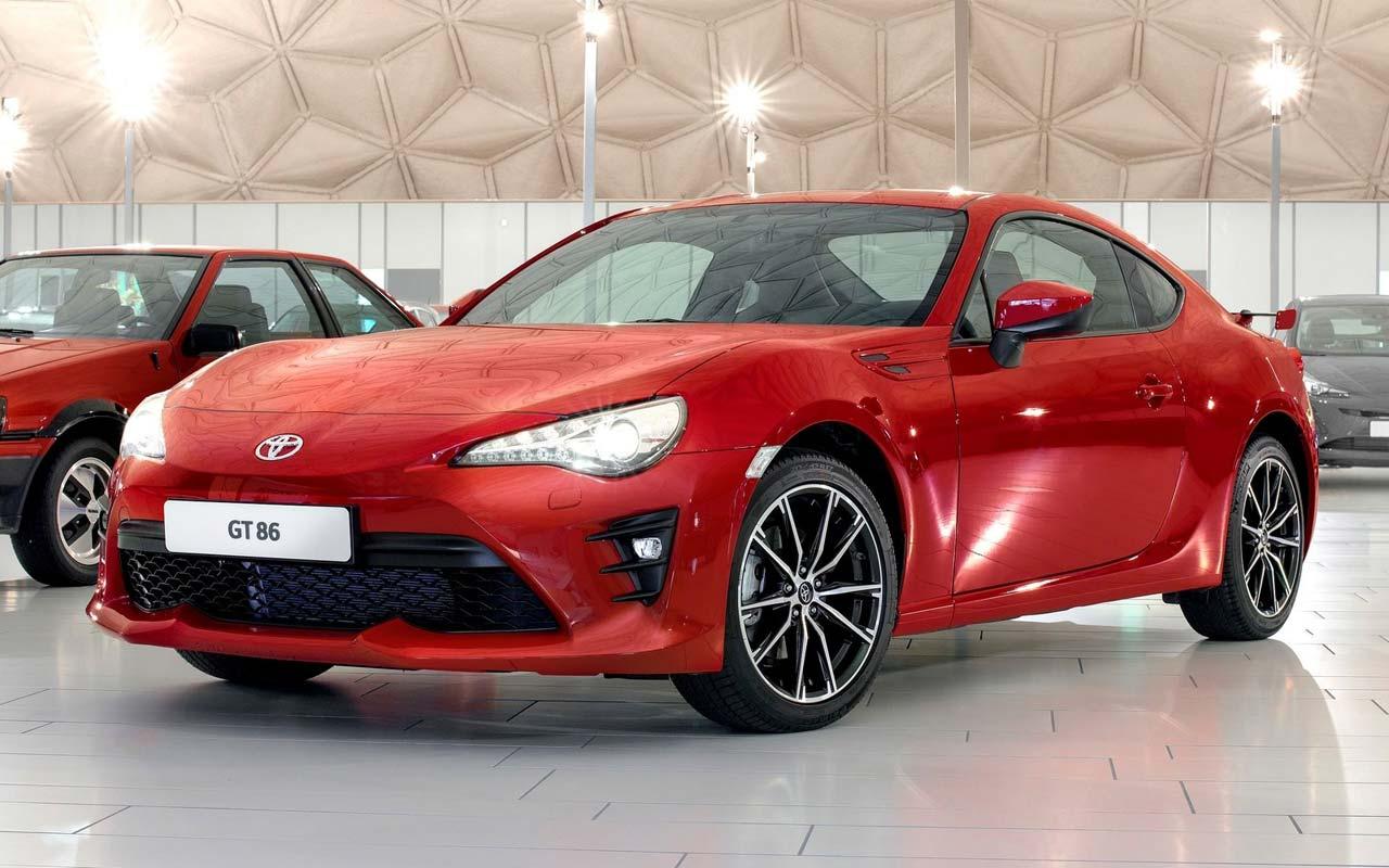 Model-Toyota-GT86