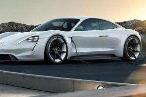 Radi povećane potražnje, Porsche i Audi povećavaju planiranu proizvodnju električnih automobila