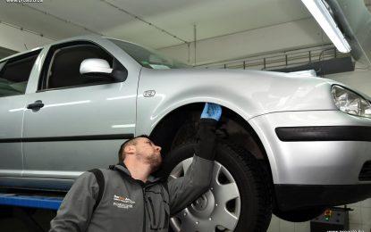 Stručnjaci Das WeltAuta savjetuju – u kupovinu polovnog automobila krenite naoružani i znanjem i razumom [Galerija]