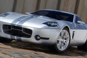 Superformance donio odluku o proizvodnji novog modela nastalog po uzoru privlačnog Forda Shelby GR-1 predstavljenog prije 15 godina [Galerija]