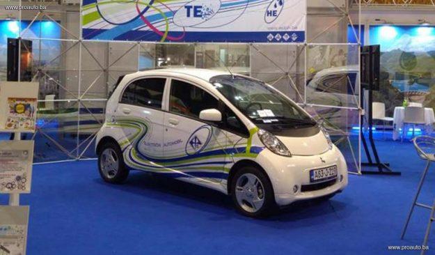 smanjenje-i-ukidanje-carina-elektricna-vozila-hibridi-2019-proauto-02-mitsubishi-i-miev