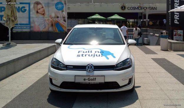 smanjenje-i-ukidanje-carina-elektricna-vozila-hibridi-2019-proauto-03-volkswagen-e-golf