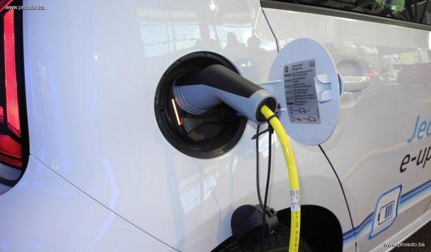 smanjenje-i-ukidanje-carina-elektricna-vozila-hibridi-2019-proauto-04-volkswagen-e-up