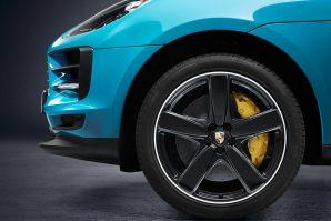 Porsche u 2018. godini ostvario do sad najbolji prodajni rezultat