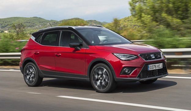 trziste-2018-12-proauto-seat-breaks-its-historic-sales-record-in-2018-01