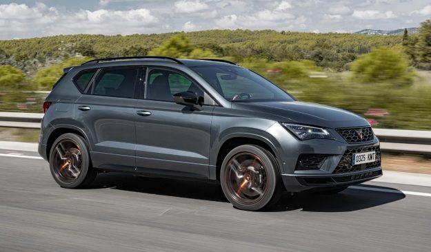 trziste-2018-12-proauto-seat-breaks-its-historic-sales-record-in-2018-03