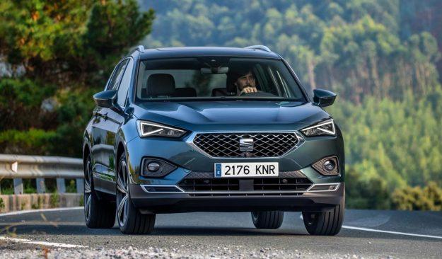 trziste-2018-12-proauto-seat-breaks-its-historic-sales-record-in-2018-04