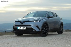 trziste-bih-2018-12-proauto-toyota-c-hr-hybrid