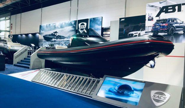 tuning-abt-sportsline-sach-strider-11-exhibition-boot-duesseldorf-2019-proauto-01