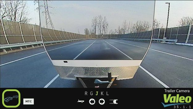 valeo-xtravue-trailer-2019-proauto-03