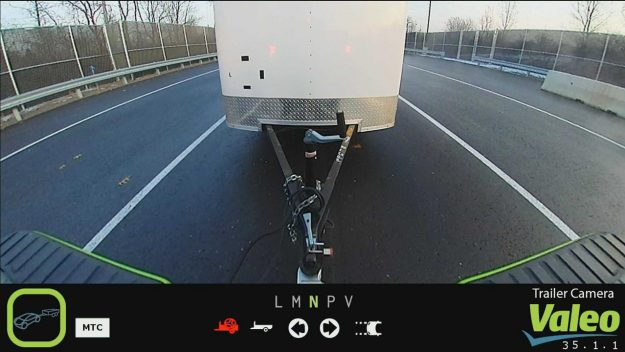 valeo-xtravue-trailer-2019-proauto-04