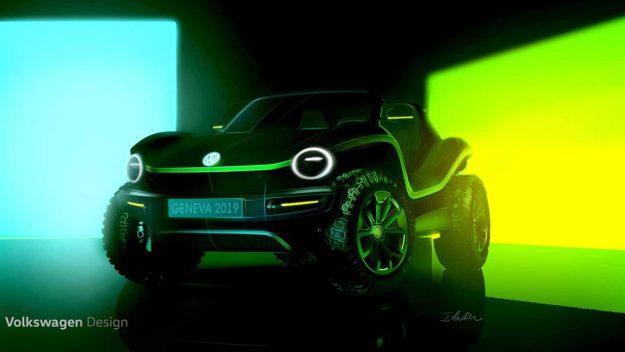 volkswagen-e-buggy-concept-volkswagen-dune-buggy-2019-proauto-01