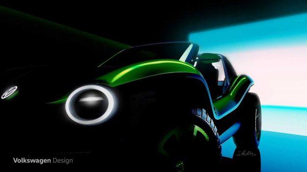volkswagen-e-buggy-concept-volkswagen-dune-buggy-2019-proauto-02