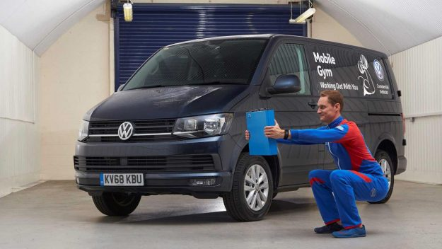 volkswagen-transporter-mobile-gym-2019-proauto-04