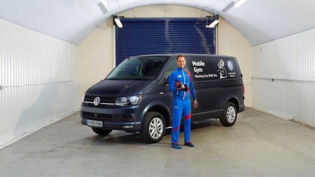 volkswagen-transporter-mobile-gym-2019-proauto-08
