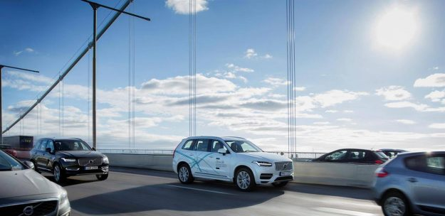volvo-cars-veoneer-zenuity-autonomous-cars-2019-proauto-02