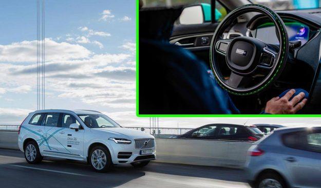 volvo-cars-veoneer-zenuity-autonomous-cars-2019-proauto-03