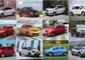 Upitna budućnost malih automobila!?