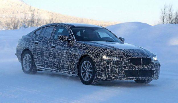 bmw-i4-electric-vehicle-winter-test-2019-proauto-01