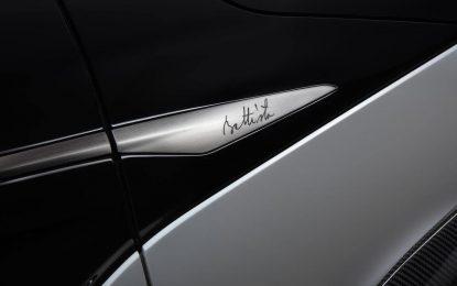 Pininfarina Battista, električni hypercar sa 1.900 KS, stiže u 150 primjeraka na tri kontinenta