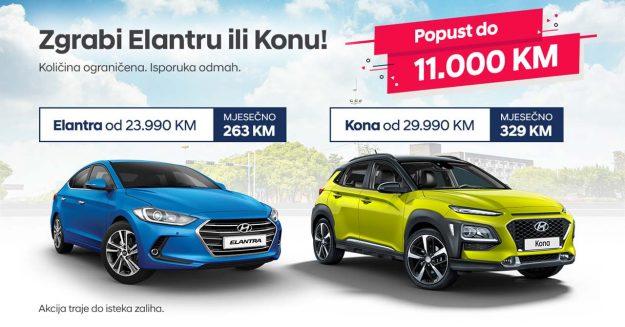 hyundai-auto-bh-prodajna-akcija-zgrabi-konu-ili-elantru-2019-proauto-01