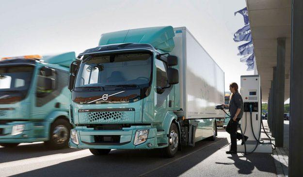 kamioni-volvo-fl-electric-isporuceni-prvi-primjerci-2019-proauto-01
