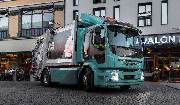 kamioni-volvo-fl-electric-isporuceni-prvi-primjerci-2019-proauto-02