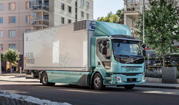 kamioni-volvo-fl-electric-isporuceni-prvi-primjerci-2019-proauto-03