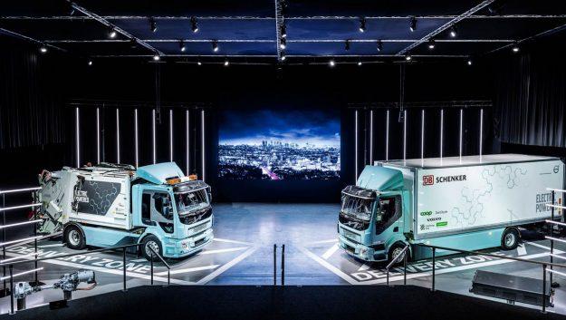 kamioni-volvo-fl-electric-isporuceni-prvi-primjerci-2019-proauto-04-volvo-electric-event