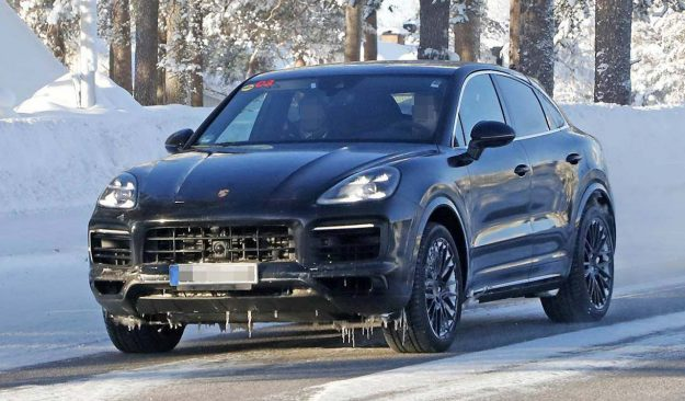 porsche-cayenne-coupe-spy-photo-2019-proauto-02