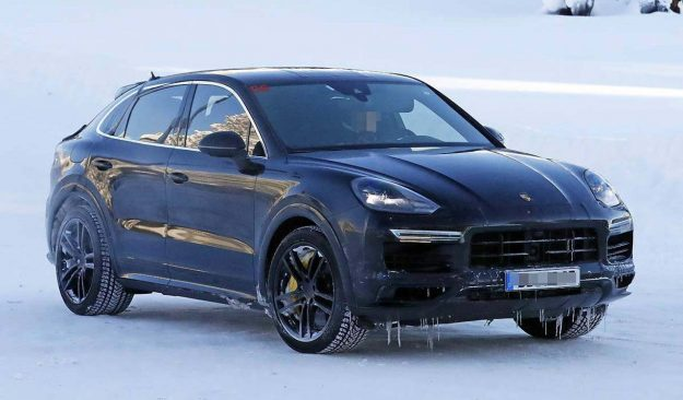 porsche-cayenne-coupe-spy-photo-2019-proauto-03