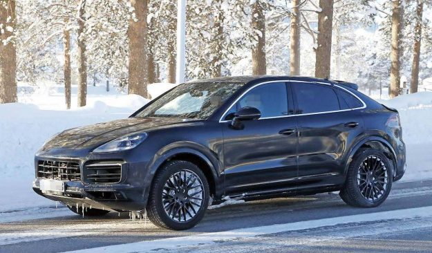 porsche-cayenne-coupe-spy-photo-2019-proauto-04