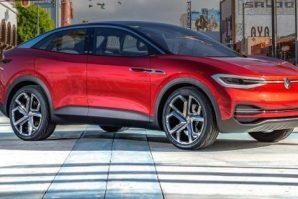 Volkswagen se priprema na radikalnu promjenu svoje budućnosti