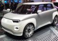 Fiat Concept Centoventi – je li na pomolu prekretnica?