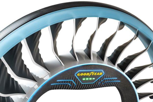 gume-goodyear-aero-concept-2019-proauto-01