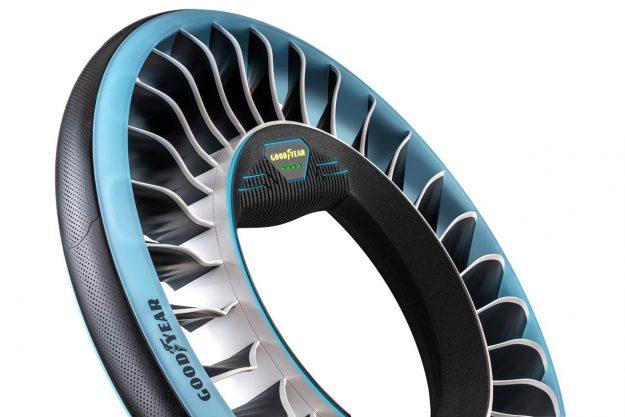 gume-goodyear-aero-concept-2019-proauto-02