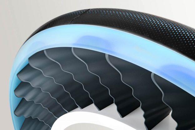 gume-goodyear-aero-concept-2019-proauto-03