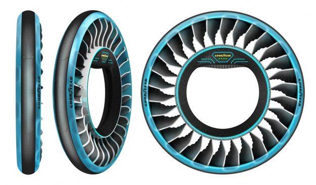 gume-goodyear-aero-concept-2019-proauto-04