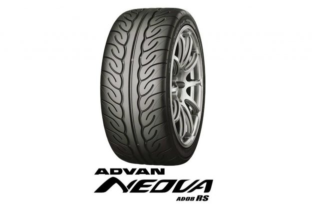 gume-yokohama-advan-neova-ad08rs-2019-proauto-01