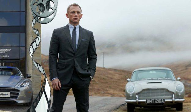 james-bond-007-goes-electric-with-aston-martin-rapide-e-in-25th-movie-2019-proauto-01