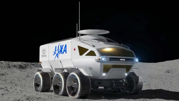 jaxa-and-toyota-reach-agreement-on-consideration-toward-iInternational-space-exploration-2019-proauto-01
