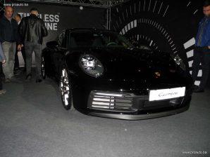 porsche-911-992-carrera-coupe-sarajevo-2019-proauto-0757