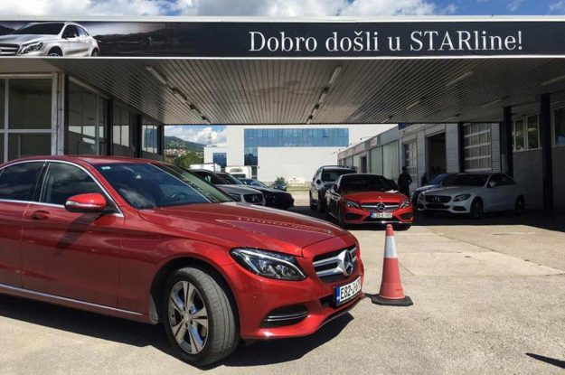 prodajna-akcija-mercedes-benz-starline-2019-proauto-01