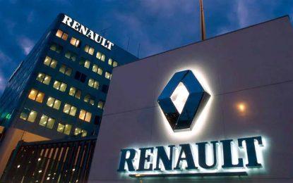 Ponovno spajanje Renaulta i Nissana; u igri i FCA?
