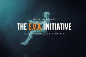 Volvo Cars slavi 60 godina dijeljenja znanja o sigurnosti digitalnom bibliotekom koja je svima na raspolaganju [Video]