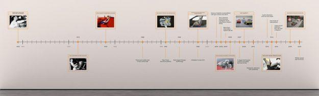 sigurnost-volvo-60-godina-dijeljenja-volvo-project-e-v-a-2019-proauto-06
