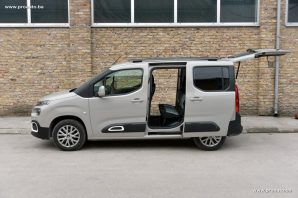 test-citroen-berlingo-feel-m-15-bluehdi-100-bvm5-2019-proauto-19