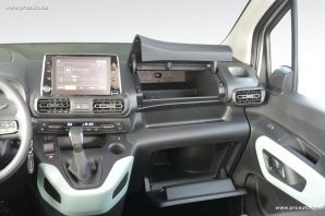 test-citroen-berlingo-feel-m-15-bluehdi-100-bvm5-2019-proauto-84