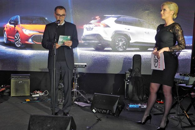 toyota-corolla-prezentacija-bunjo-sarajevo-2019-proauto-03