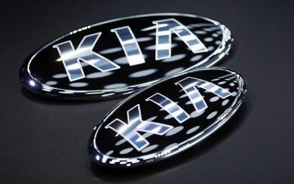 Kia Motors – u avgustu povećanje prodaje od 2,1%